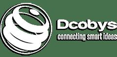 Dcobys Español Logo